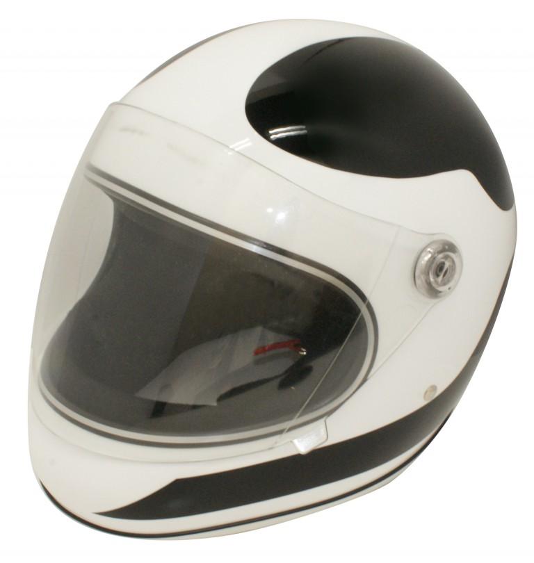 DAMMTRAX AKIRA Speedy Helmet