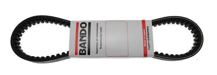 BANDO BANDO BELT MALAGUTI F10 50