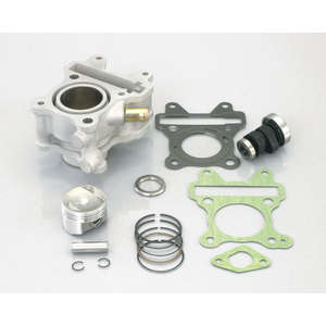 KITACO LIGHT Bore Up Kit (63cc)