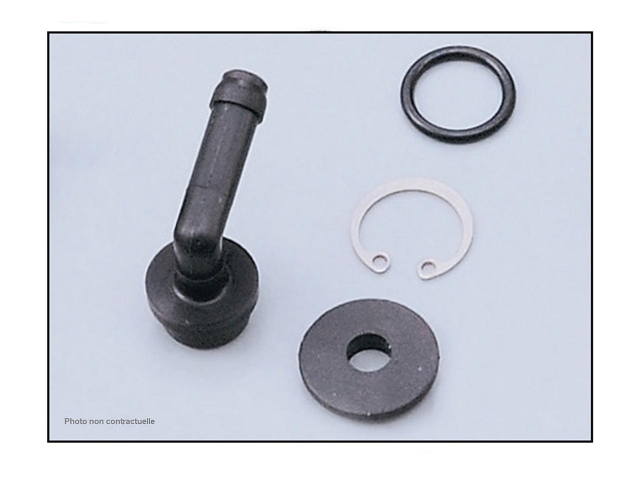 TOURMAX master brake cylinder fitting Honda XLV125
