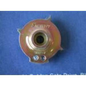 EUROPE IMPORT GOODS ROTOR IGNITION +4°