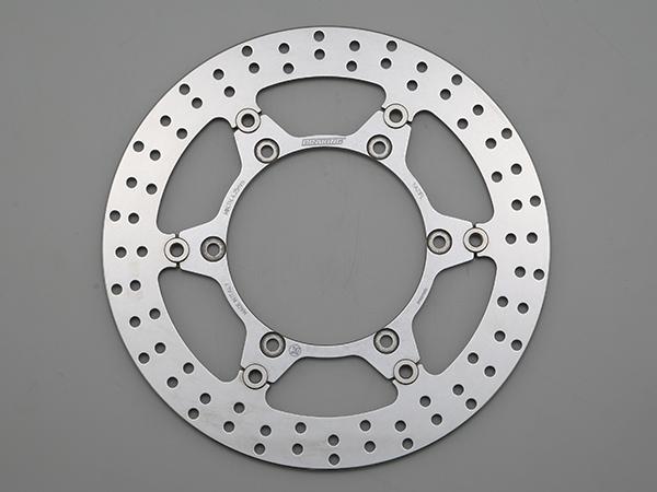 BRAKING Disc Rotor
