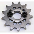 MINIMOTO Super Light depan Sprocket