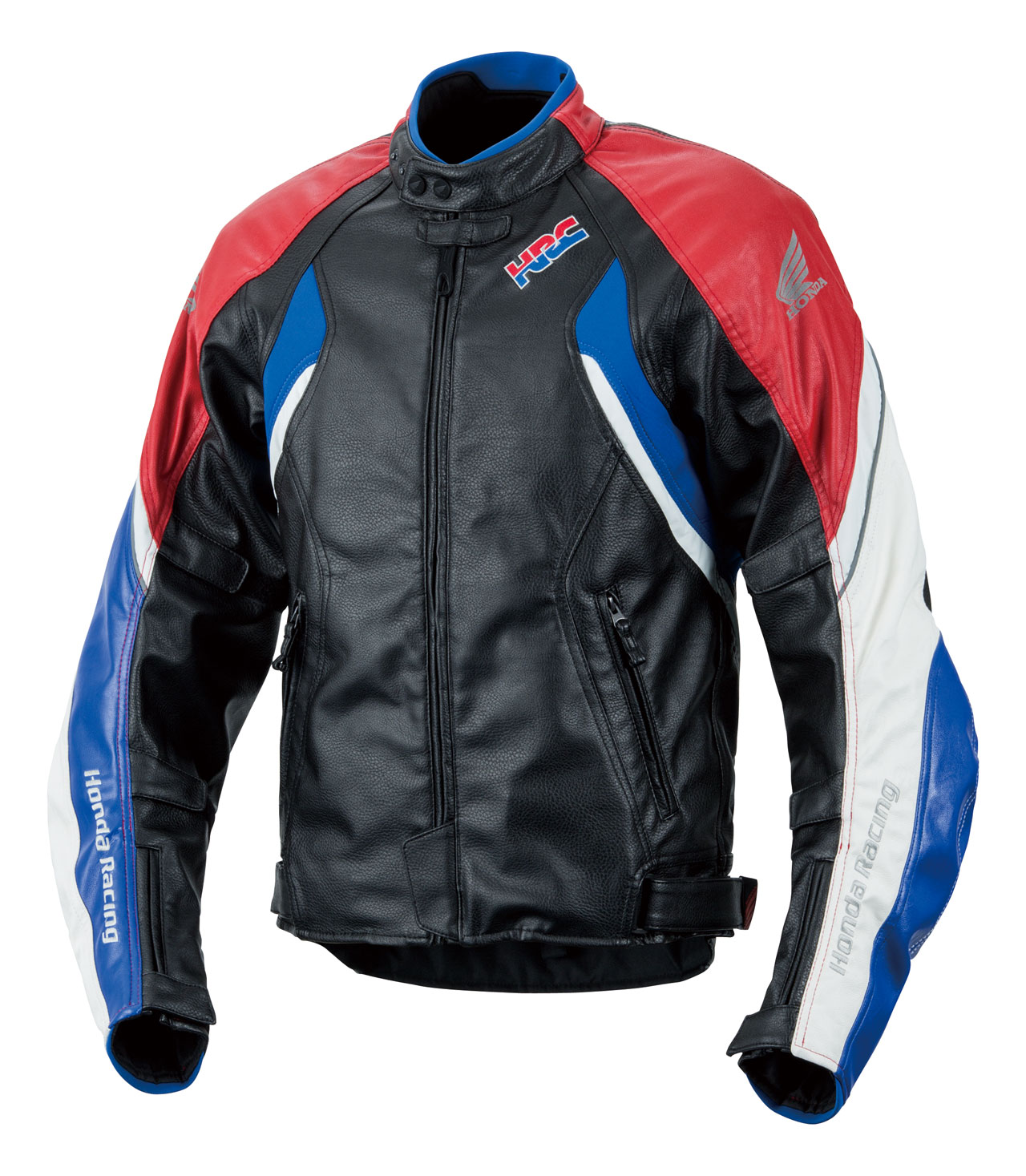 Honda Riding Gear >> Honda Riding Gear Hrc Grace Riders Jacket 0syes W3k Hs