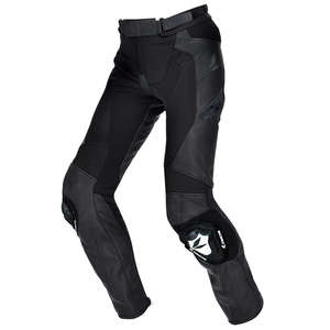 RS Taichi RSY829 Apex Leather Pants
