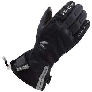 RS Taichi RST619 Zone Winter Gloves