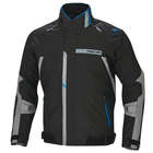 RS Taichi RSJ298 DRYMASTER Prime All Season Jacket