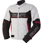 GOLDWIN [ApparelOutlet] GWS Real Ride All Season Jacket GSM 12656 [Special product]