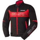 GOLDWIN 【All year ApparelOutlet】 GWS Real Ride All Season Jacket GSM 12656 【Specials Items】