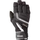 GOLDWIN Gore-Tex (R) Riding Warm Gloves GSM16551