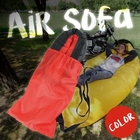 GOODS AIR SOFA