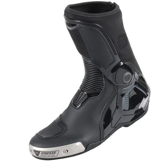 TORQUE D1 IN 賽車靴