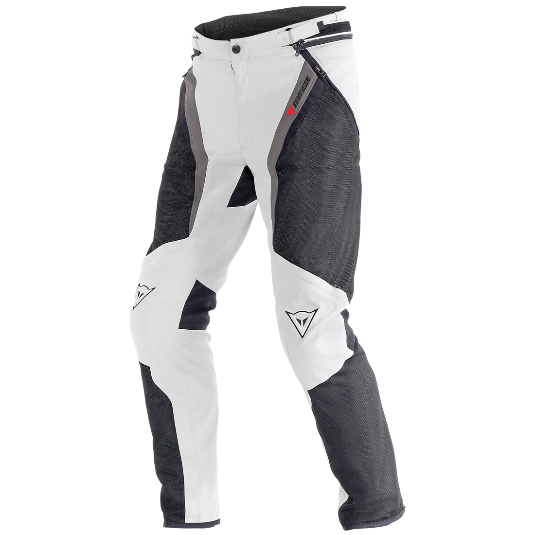 DRAKE SUPER AIR TEX 車褲
