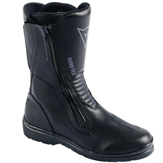 LATEMAR GORE-TEX 車靴