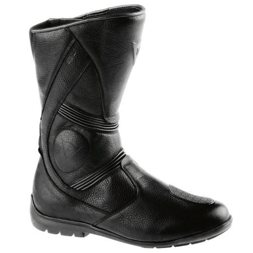 FULCRUM A-FIT GORE-TEX 車靴