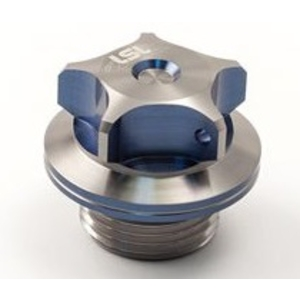 LSL Oil Filler Cap