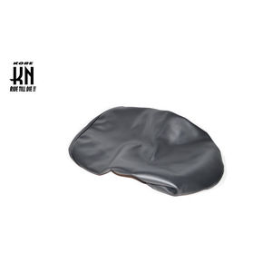 KN Planning 2 WAY Seat Cover [with Rubber]