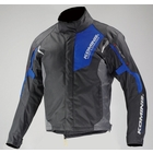 KOMINE JK-581 Protect Short Winter Jacket AGATA