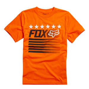 FOX Morrill T-shirt