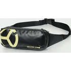 YELLOW CORN YE-50 Waist Bag
