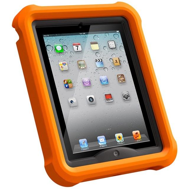 US YAMAHA LifeProof(R) iPad(R) LifeJacket