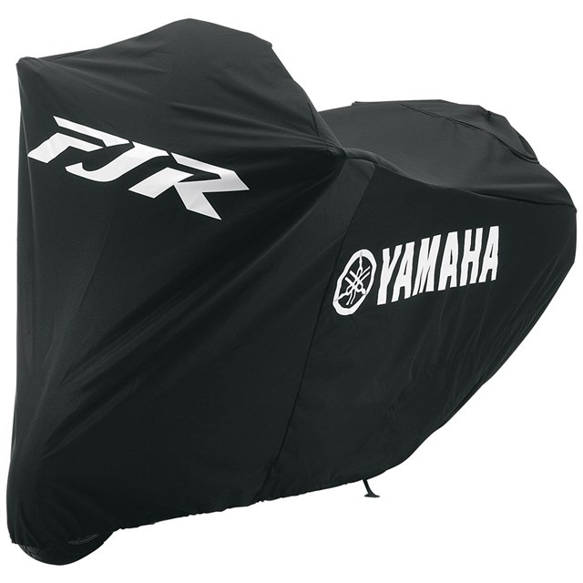 FJR1300(TM) 摩托車罩