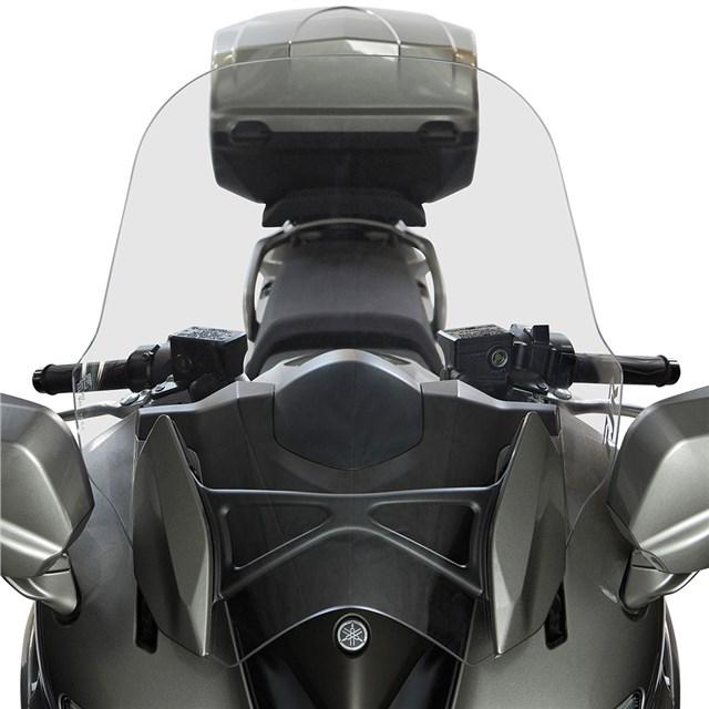 FJR1300(TM) Touring 風鏡