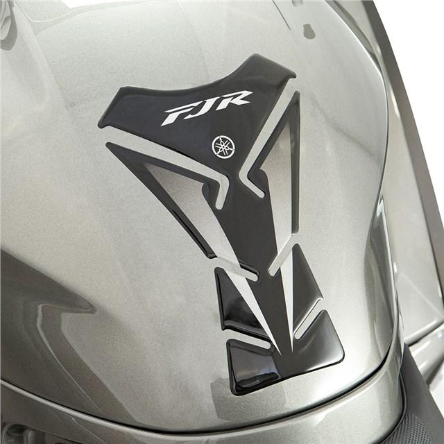 FJR1300(TM) 油箱保護墊