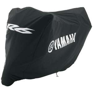US YAMAHA R6 Bike Cover