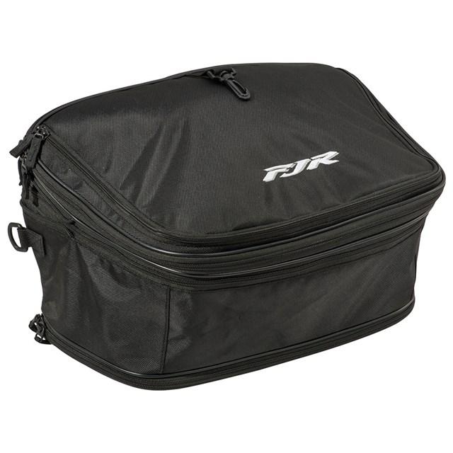 FJR 旅行 油箱內包