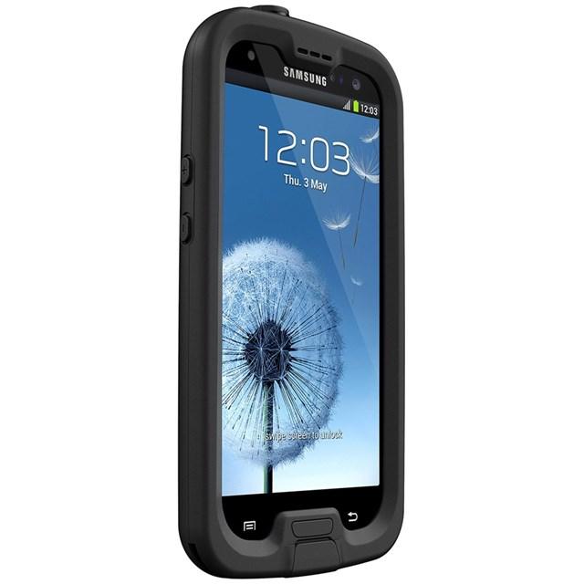 LifeProof(R) Galaxy S(R) 3 fre(R) 手機殼