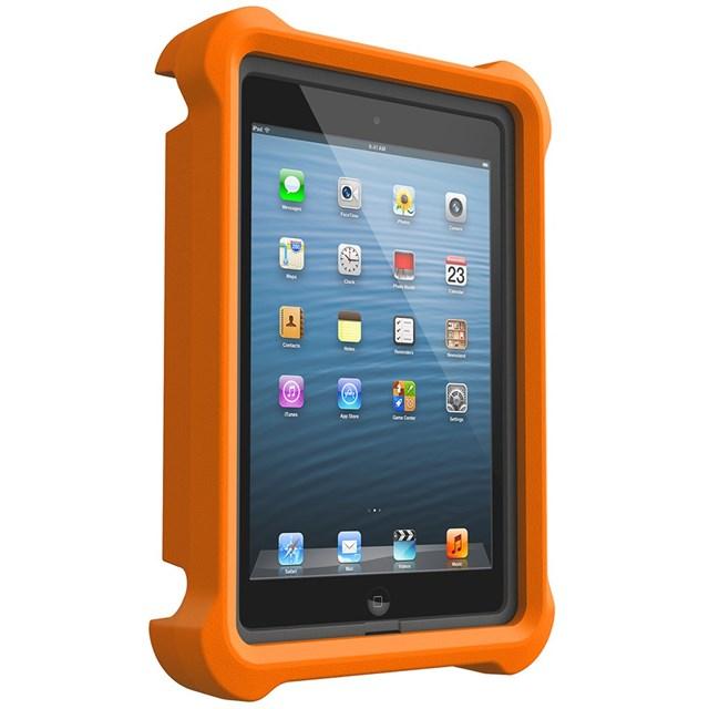 LifeProof(R) iPad mini(TM) 漂浮手機殼