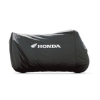 US HONDA Cycle Cover
