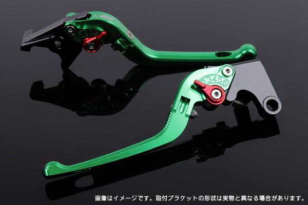 可潰式 可調整拉桿 3D Type 離合器&煞車組