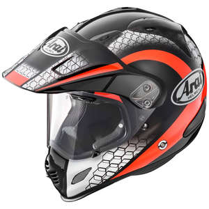 Arai TOUR-CROSS3 MESH Helmet
