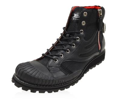 DX-8808 短靴