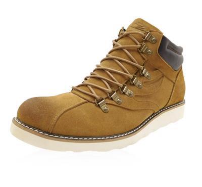 DX-8810  車靴