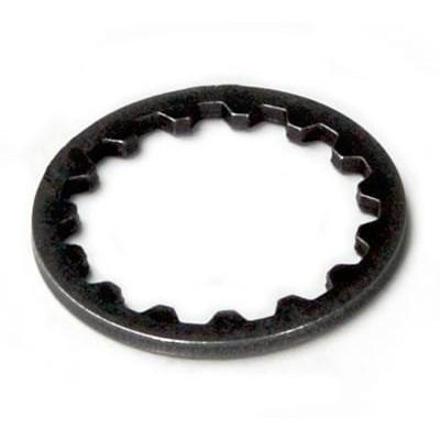變速箱墊片/ 6檔齒輪用/ 2.0mm