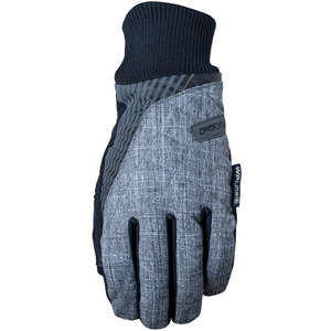 FIVE LONDON WP Gloves