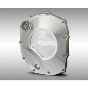 K-FACTORY Clutch Cover