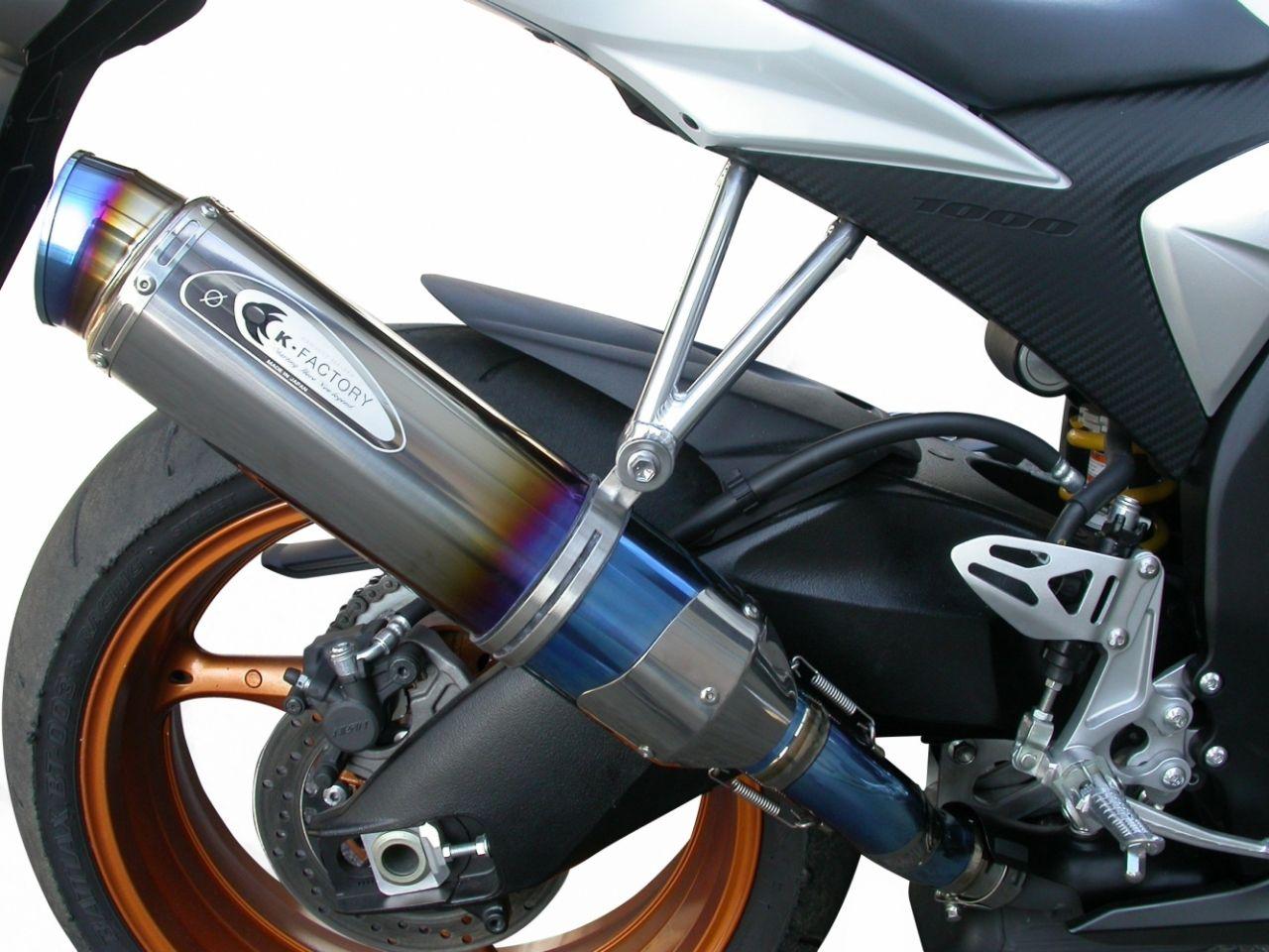 鋁合金支架-R