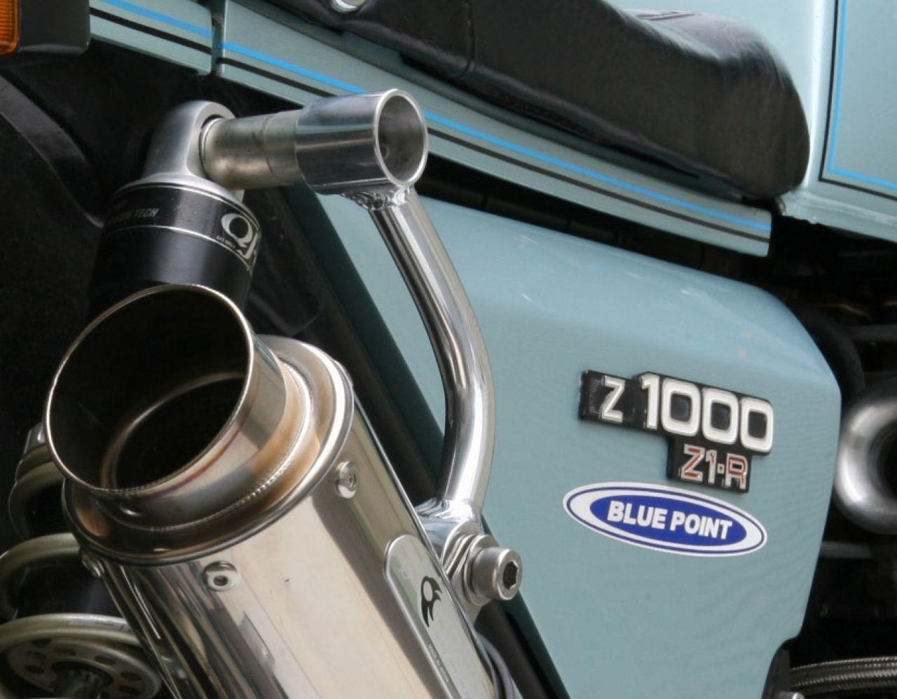 CLR 排氣管用 鋁合金排氣管支架