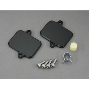 K-FACTORY Secondary Air Cancel Plate