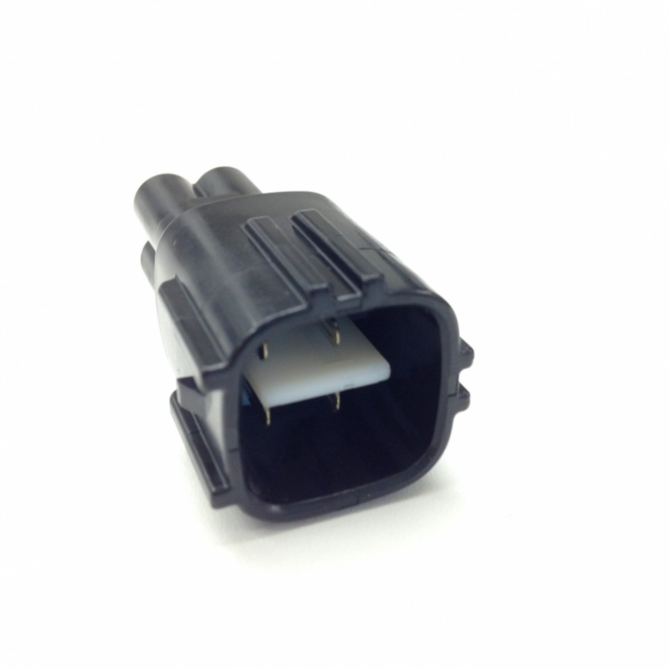 K-FACTORY O2 Sensor Canceler