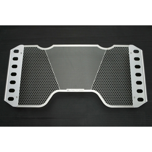 K-FACTORY [Closeout Item] Radiator Core Guard [Special Price Item]