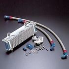 直式機油冷卻器套件| Webike摩托百貨