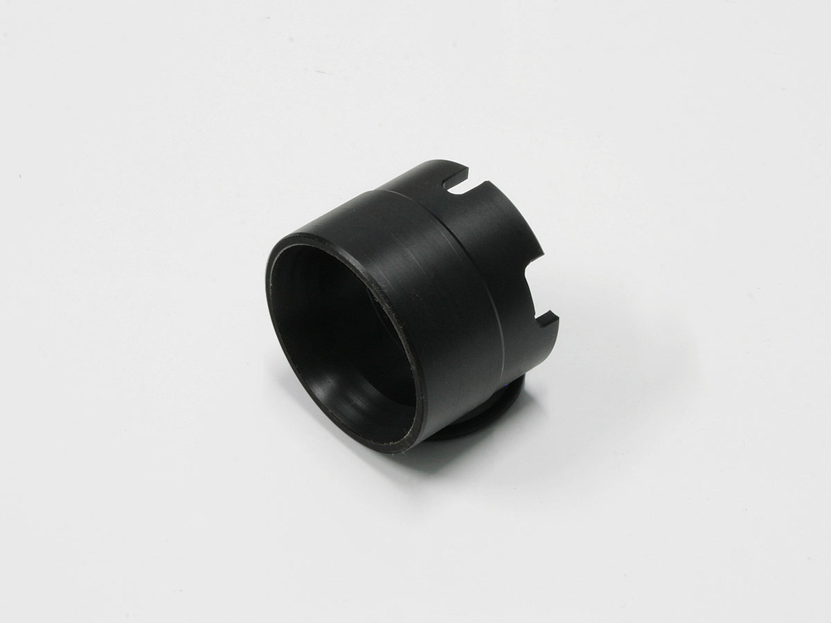 Gcraft ASIA Filter Adapter
