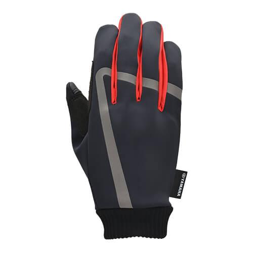 YAMAHA YAG51 Riding Gloves