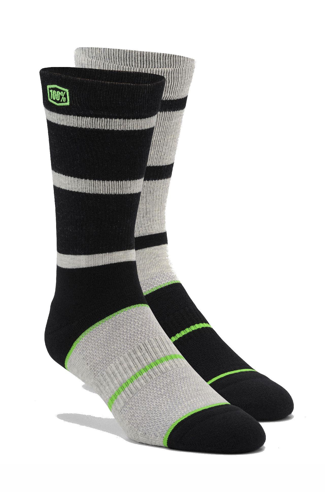 【襪子】AUSTIN