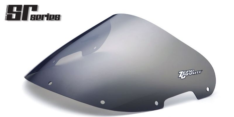 風鏡 SR形式